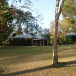Jatinga Country Lodge Picture