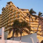 Foto de Royal Villas Resort
