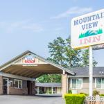 Mountain View Inn Bild