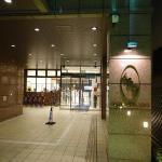 Photo of Toyoko Inn Nagoya Sakae