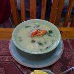 Baan Thai Cookery School Foto