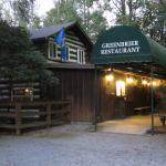 Greenbrier Restaurant의 사진