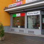 Photo of Pizzeria Amalfi