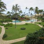 Foto di Kauai Beach Resort