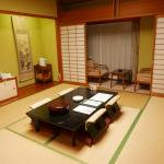 Suntopia Okayama Soja