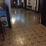 Photo of Gran Hotel Costa Rica