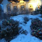 Foto de Black Forest Steak & Schnitzel