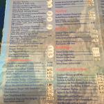 Photo of Restaurante Frosty's