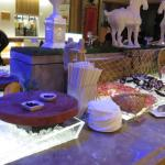 Photo of Soaring Cloud Western Restaurant
