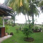 Namo Villa Foto