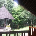 Hotel Novotel Bogor Golf Resort and Convention Center Foto