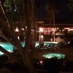 FireSky Resort & Spa - a Kimpton Hotel Picture