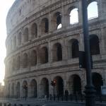 City Wonders Foto