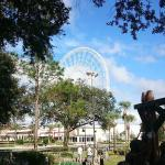 Orlando Metropolitan Resort Foto