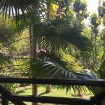 Photo de Oriental Kwai Resort