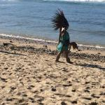 Foto de Sayulita Beach