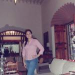 Hotel Los Arcos Foto