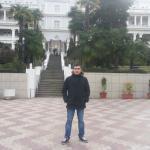 Photo of Raduzhny Hotel
