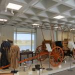 Photo de Stuhr Museum of the Prairie Pioneer