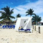 Viva Wyndham Fortuna Beach - An All-Inclusive Resort Photo