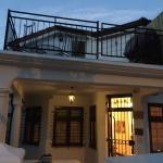 Belmont Guest House Foto
