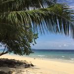 Foto de Tohko Beach Resort