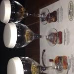 Foto de Appleton Estate Rum Tour