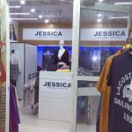 Jessica Factory Outlet