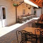 Photo of Anapa-Patio Guest House