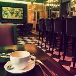 Photo de Alma Hotel & Lounge