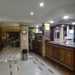 Foto de Hotel Selu