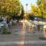 Photo of Nuova Piazza