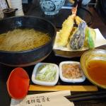 Photo of Kyutoryu Soba