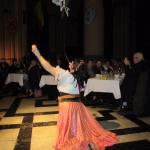 Photo of Celebrations Entertainment