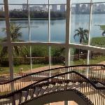 Foto di Renaissance Mumbai Convention Centre Hotel
