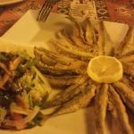 Photo de Paradise Restaurant