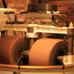 Photo de The Original Ghirardelli Chocolate Manufactory