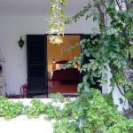 Marigold Room