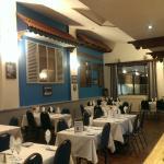 Crete Greek Taverna