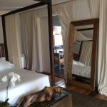 Photo de Hotel Santa Teresa - Relais & Chateaux