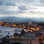 Photo de Eolian Milazzo Hotel