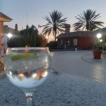 Hotel Dunas Suites and Villas Resort Foto