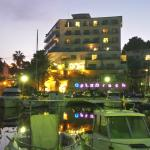 Foto de Aparthotel Porto Drach