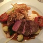 Foto di Finbarr's Restaurant