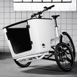 Butchers cargo bike ..call for availability