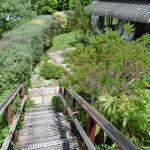 Foto de Waitomo Caves Guest Lodge