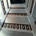 Foto de Shalako Hotel