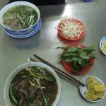 Foto van Quan La Restaurant