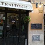 Foto di Trattoria del Pollarolo