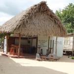 Photo of Windschief Cabanas